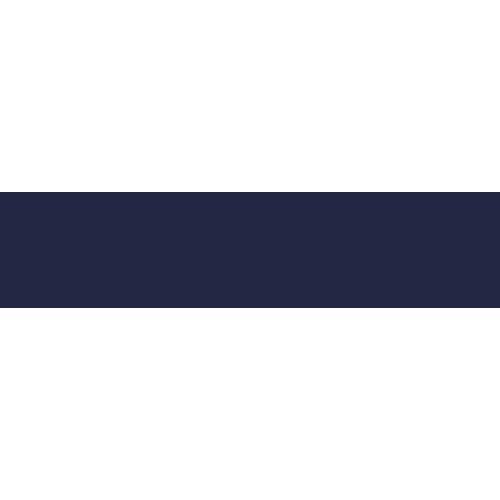 electrolux copy